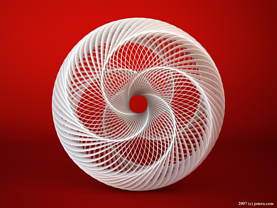 http://www.jotero.com/bilder/maxwell/maxwell_v_1_1/spirograph_3d.jpg