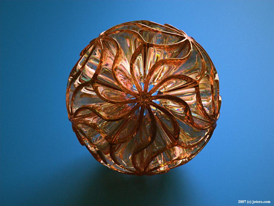 http://www.jotero.com/bilder/maxwell/maxwell_v_1_5_1/escher_sphere_glass.jpg