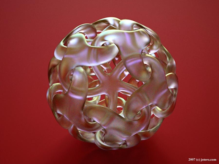 http://www.jotero.com/bilder/topmod/dodecahedron_topmod2_jotero.jpg